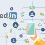 Como se destacar no LinkedIn?